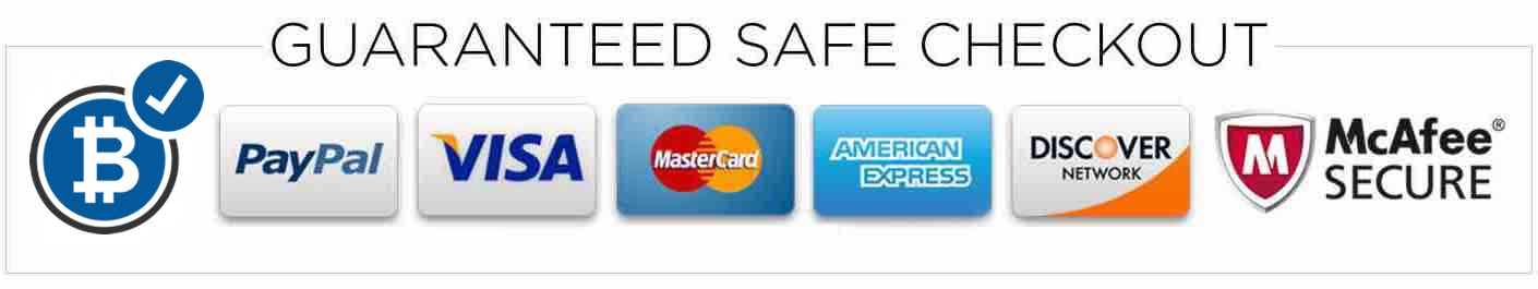 best online supplier flyscreen doors